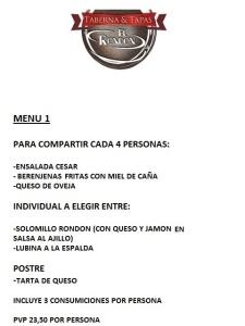 menu-1-2016