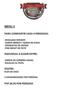 menu-2-2016