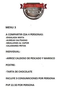 menu-3-2016