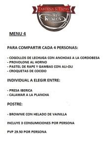 menu-4-2016