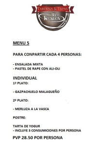 menu-5-2016