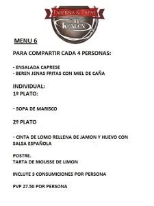 menu-6-2016